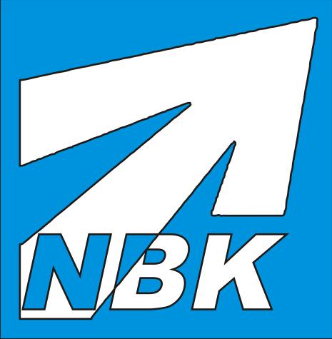 nbk.png.jpg